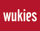 Logo wukies